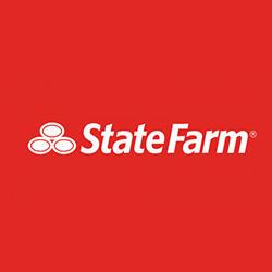 Jon L Garton State Farm Insurance