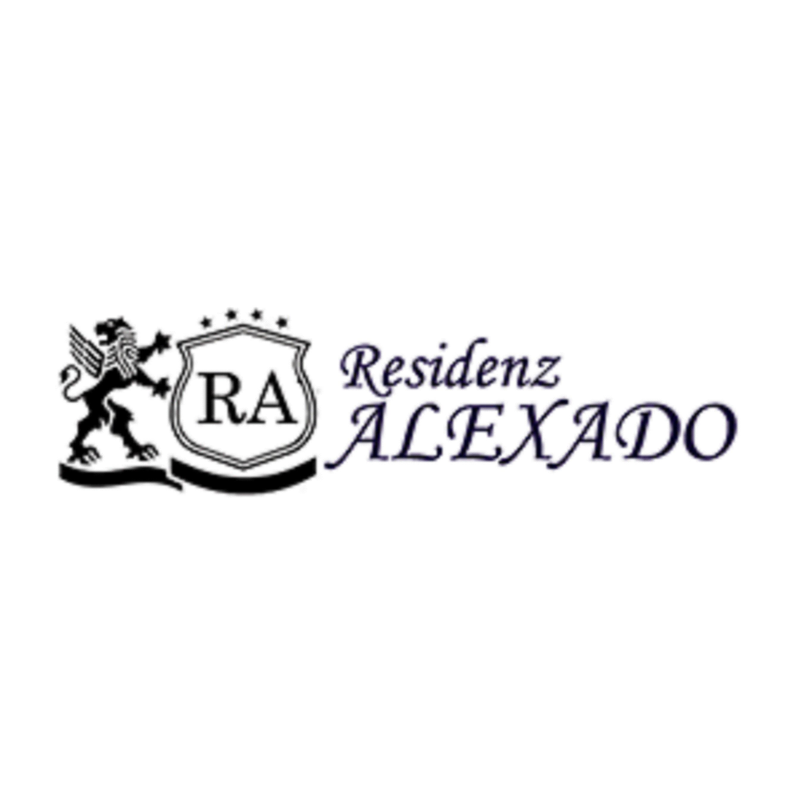 Dr. Donhoeffner GmbH Residenz ALEXADO