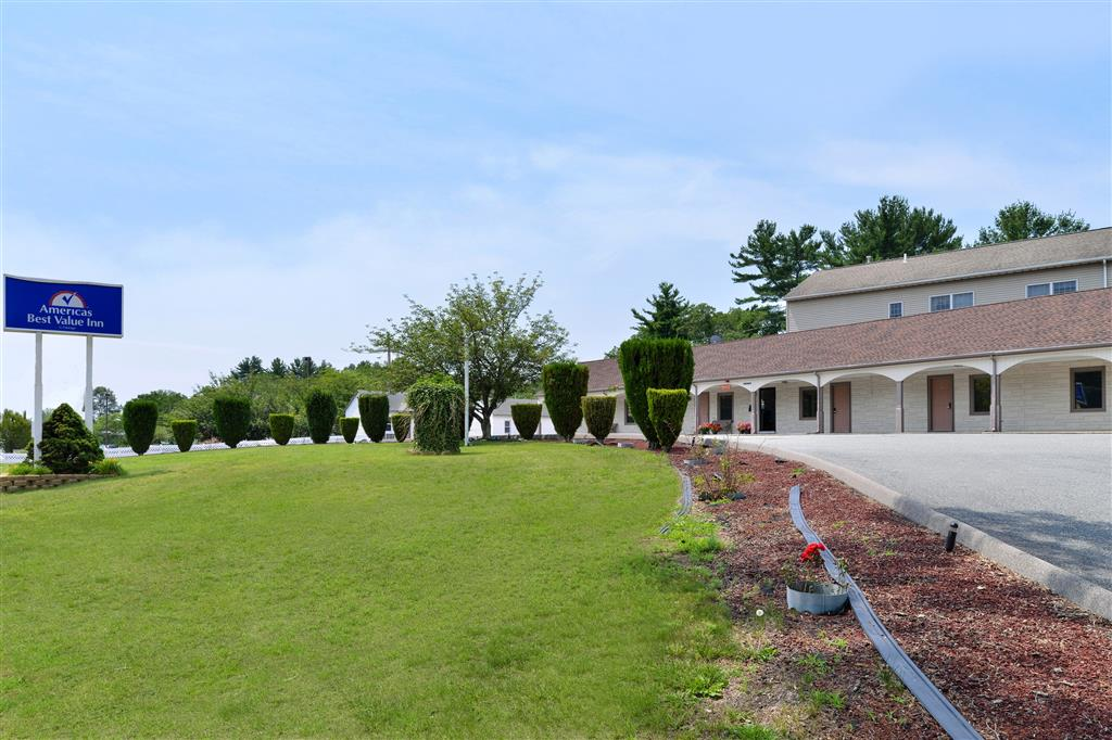 Hotels Near North Kingstown Ri