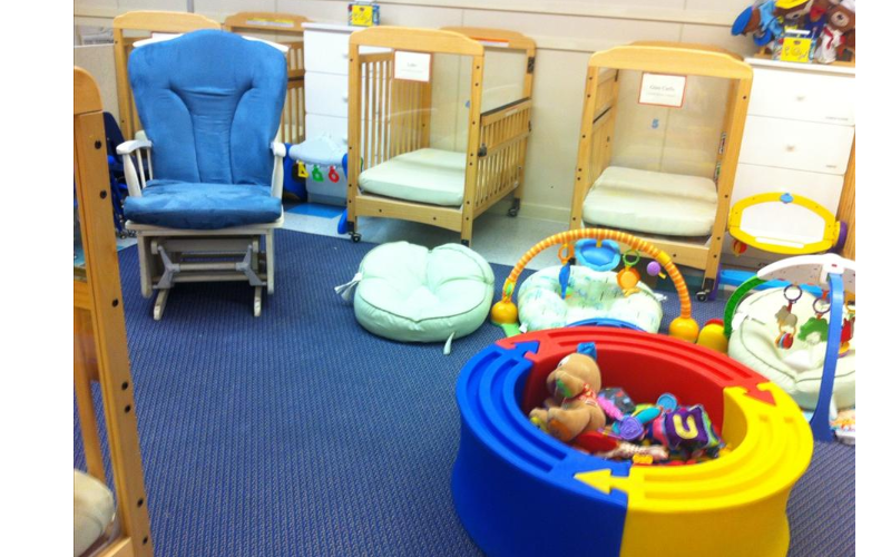 louisville preschool shelbyville kindercare in louisville ky 40222 818