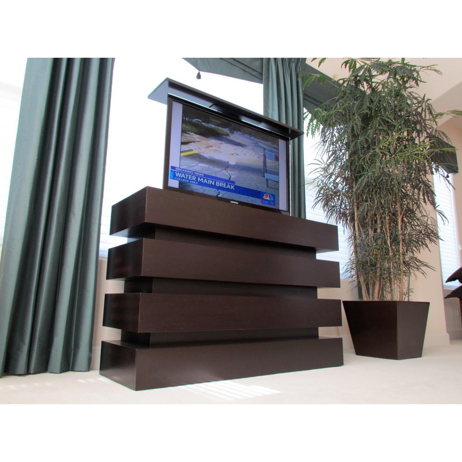 Cabinet Tronix Chula Vista California Ca