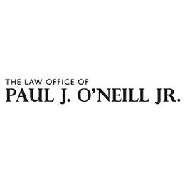 photo of Law Office of Paul J. O'Neill Jr.