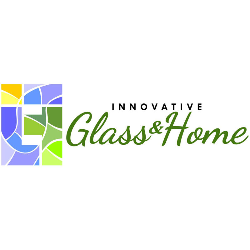 Innovative Glass and Home