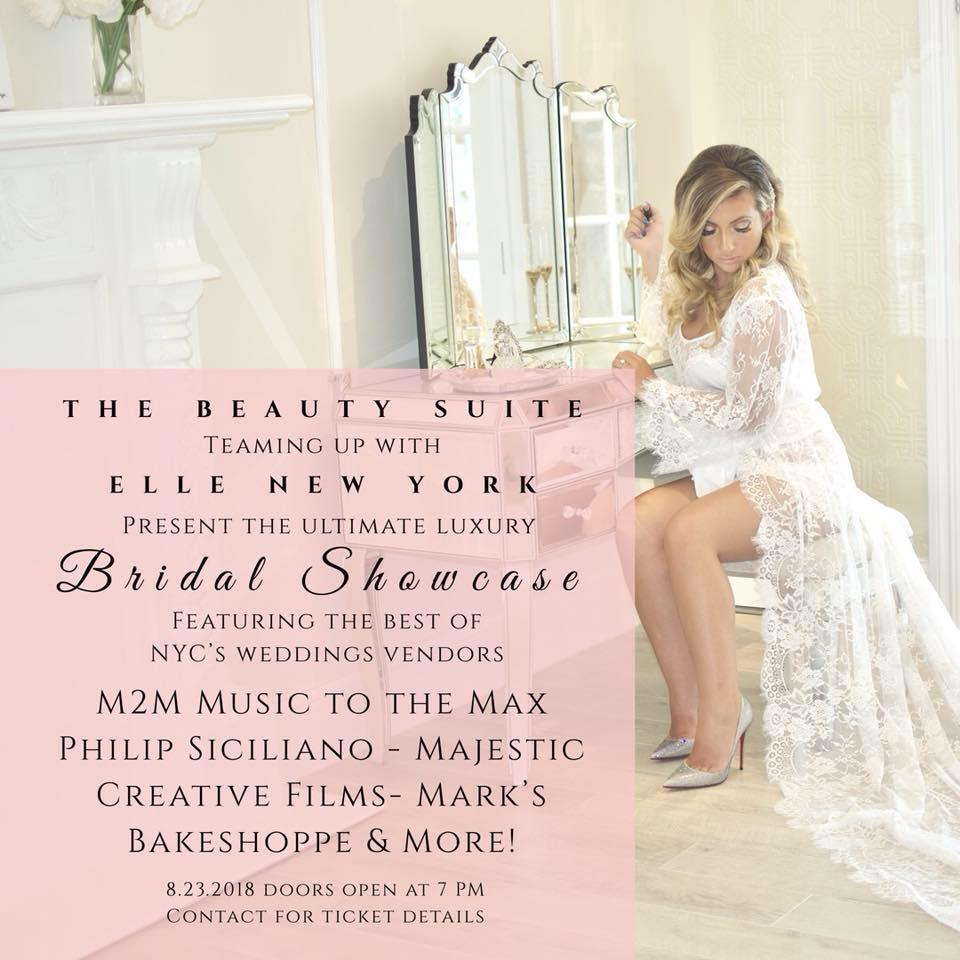 The Beauty Suite NY - Staten Island, NY 10309 - (718)966-0700 | ShowMeLocal.com