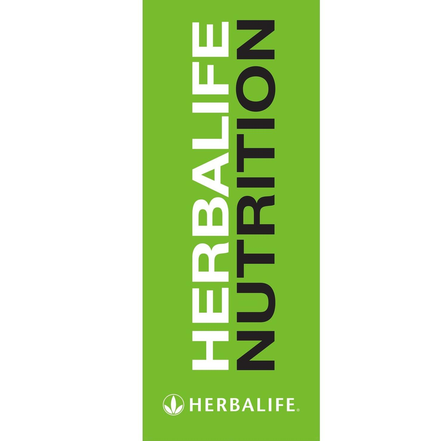 Herbalife - Fremont, CA - Health Food & Supplements
