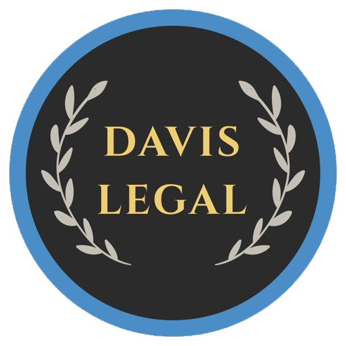 photo of Davis Legal