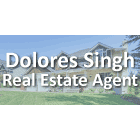 Dolores Singh Real Estate Agent