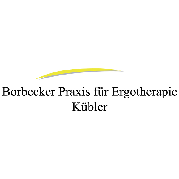 Borbecker Praxis für Ergotherapie Kübler