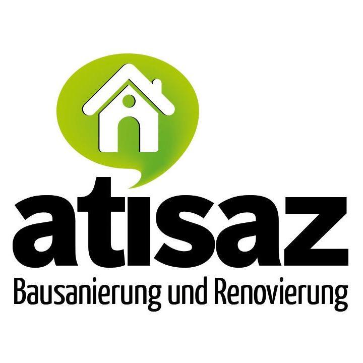 Bild zu Atisaz Bau Renovierung, Trockenbau, Bodenbeläge, Badsanierung Köln in Köln