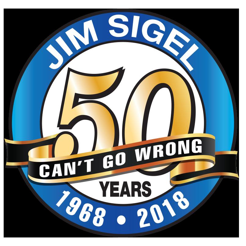 Jim Sigel Automotive