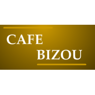 Cafe Bizou San Francisco