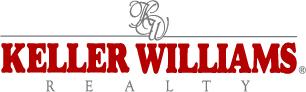 Keller Williams Realty  - Boca Raton