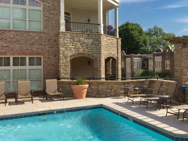 Ivy Hall Apartments Atlanta Rent