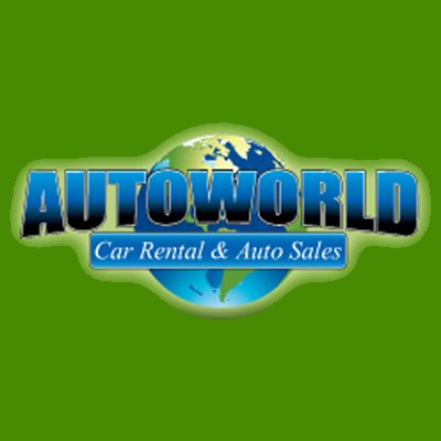 Autoworld Sales and Rentals - Santa Cruz, CA - Auto Rental