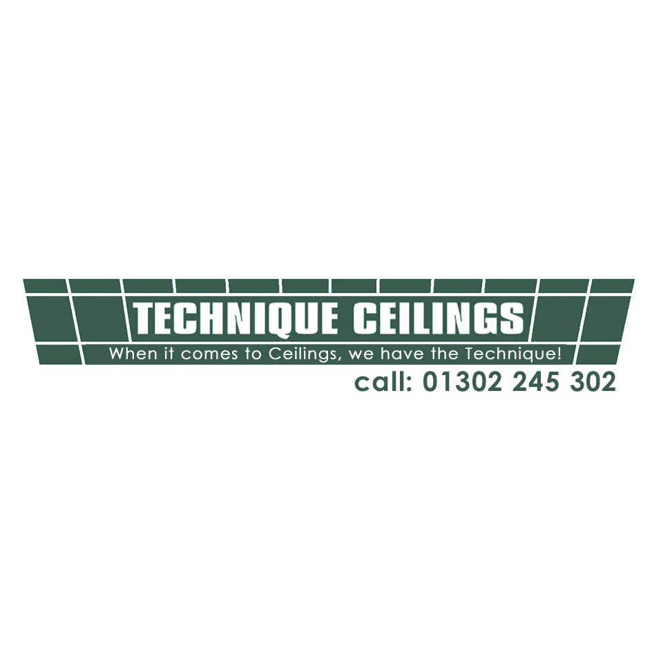 Technique Ceilings