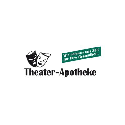 Bild zu Theater Apotheke / LINDA Apotheke in Würzburg