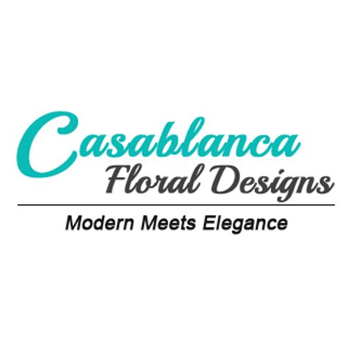 Casa Blanca Floral Designs