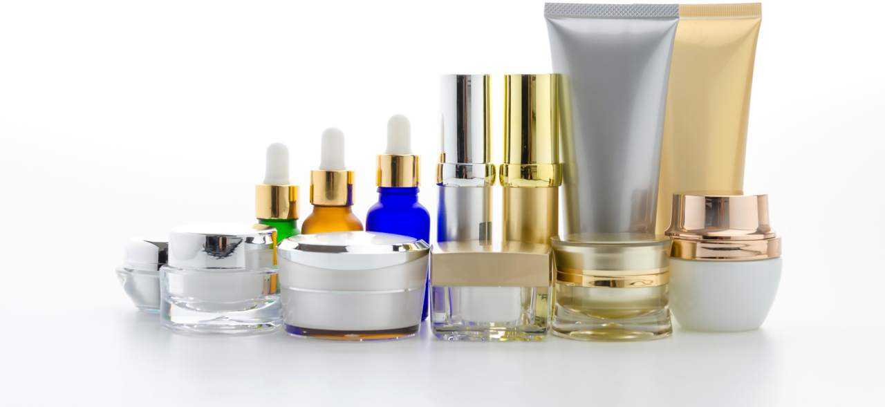 Perfumy Milda