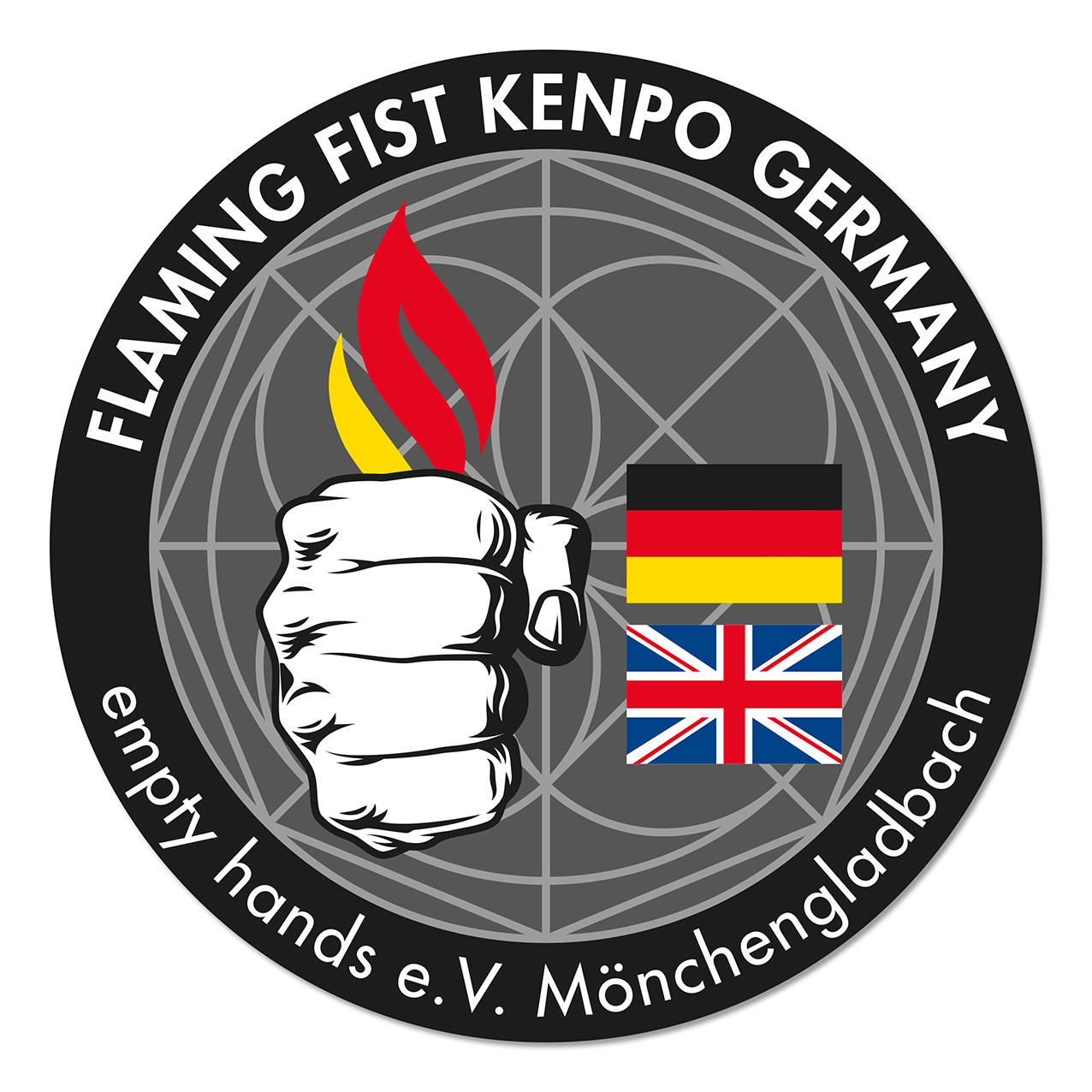Bild zu empty hands e.V. in Mönchengladbach