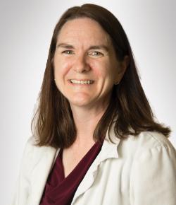 Cathy E. Nieman, M.D. - Stillwater, OK 74074 - (405)743-7300   ShowMeLocal.com