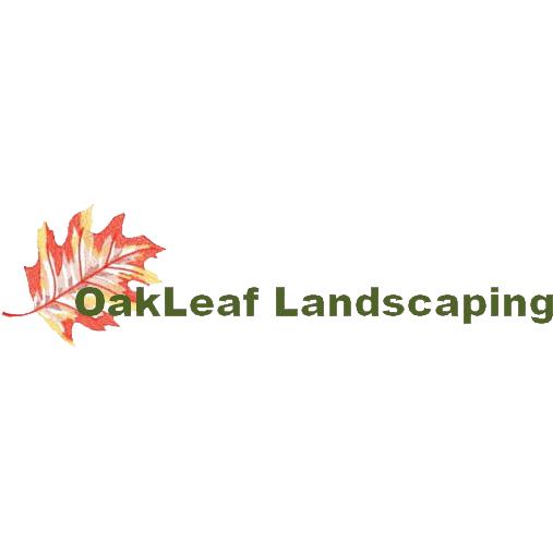Oakleaf Landscaping