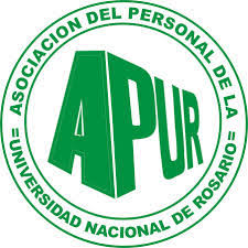 A.P.U.R.