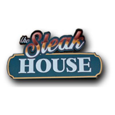 The Steak House - Wellsboro, PA - Restaurants