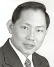 Farmers Insurance - David Khou