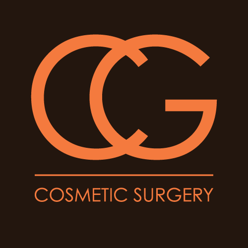CG Cosmetic Surgery - Miami, FL - Plastic & Cosmetic Surgery