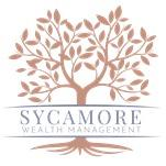 Sycamore Wealth Management - Clinton, WA 98236 - (360)222-4059 | ShowMeLocal.com