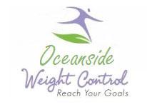 Oceanside Weight Control