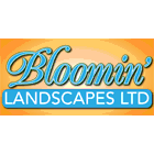Bloomin' Landscapes & Contracting Ltd
