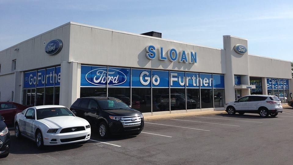 Used Car Sales Exton Pa