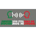 ASOCIACION ITALIANA DE SOCORROS MUTUOS