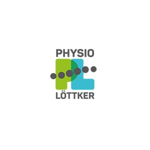 Bild zu Physiotherapie Uta Löttker in Münster