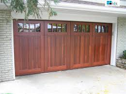 Father & Son Garage Doors