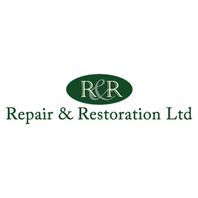 Repair & Restoration Ltd - Malton, North Yorkshire YO17 6YB - 01653 694787 | ShowMeLocal.com