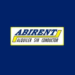 Abirent Alquiler De Vehículos Valencia