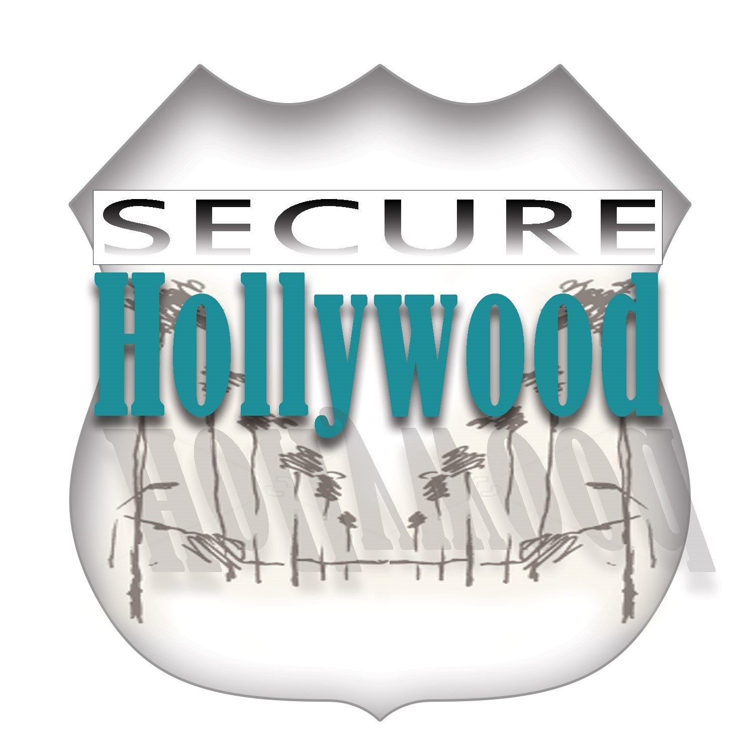 Secure Hollywood