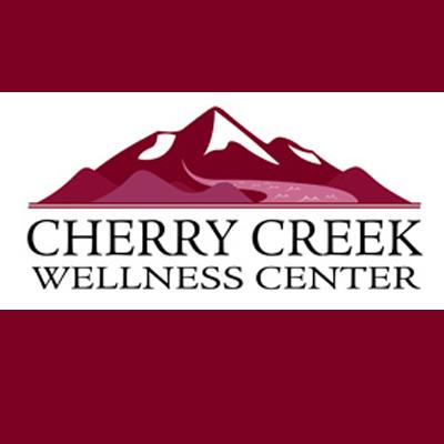 Cherry Creek Wellness Center