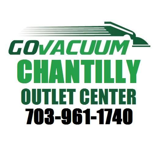 home virginia chantilly vacuum cleaner repair chantilly