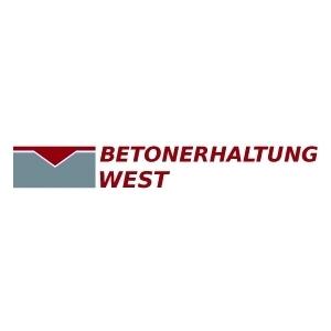 Bild zu Niederlassung Betonerhaltung West GmbH in Essen