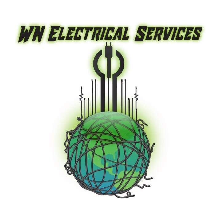 Electrician in IN Martinsville 46151 WN Electrical Services 9210 Arend Rd  (317)966-1411