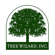 Tree Wizard, Inc. - Columbia, MO - Tree Services