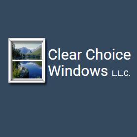 Clear Choice Windows - West Jordan, UT - Windows & Door Contractors
