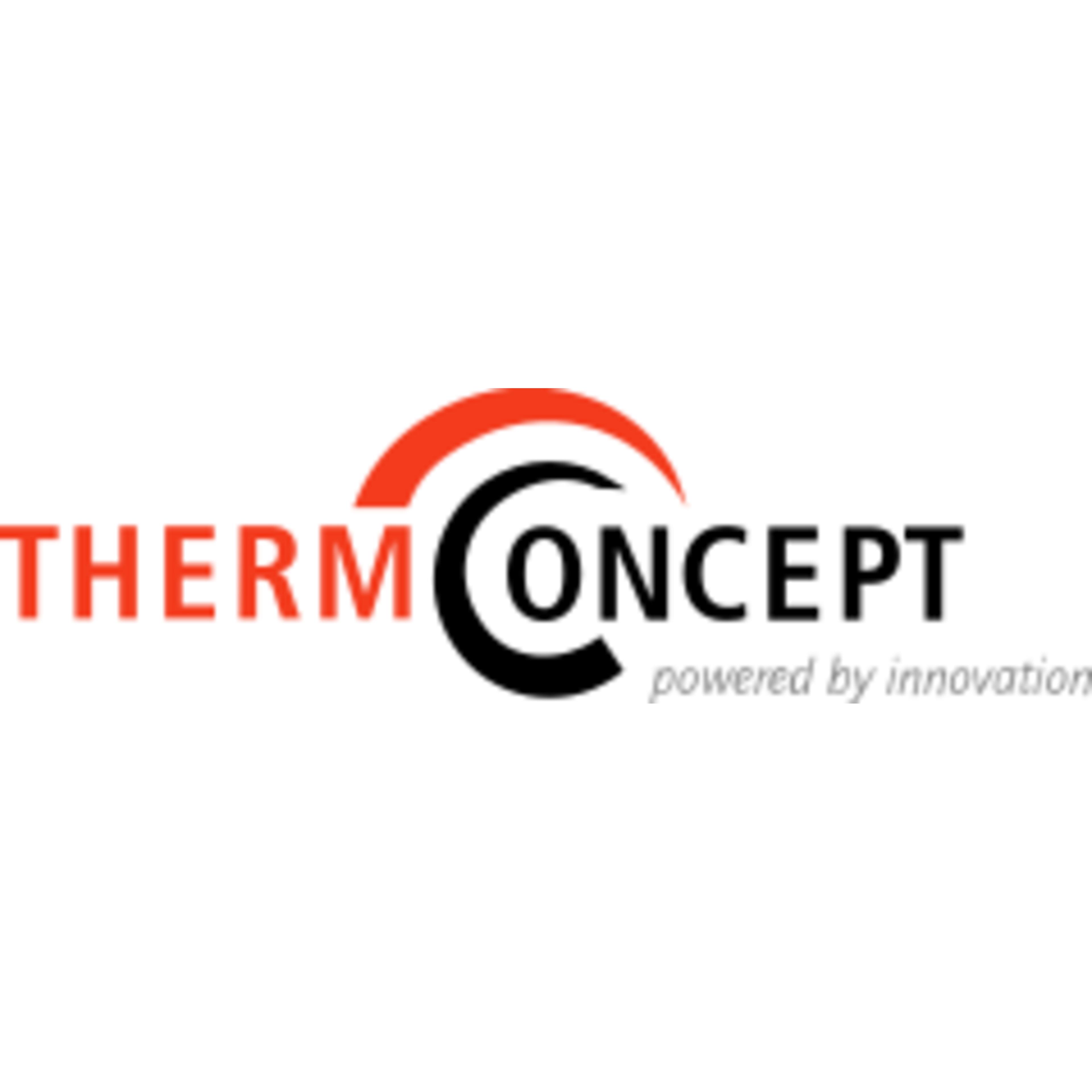 Bild zu THERMCONCEPT GmbH in Bremen