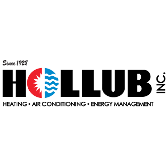 Heat Pumps together with Drain Waste Vent Systems further All Weather Contractors 111 further Baxi Bermuda Back Boiler Confusion T40153 besides 2720758 Hollub Heating Inc. on central plumbing and heating