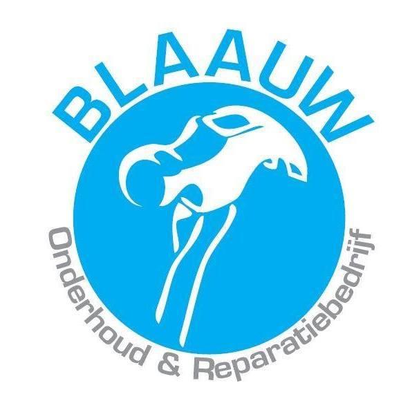 Blaauw Onderhoud & Reparatie