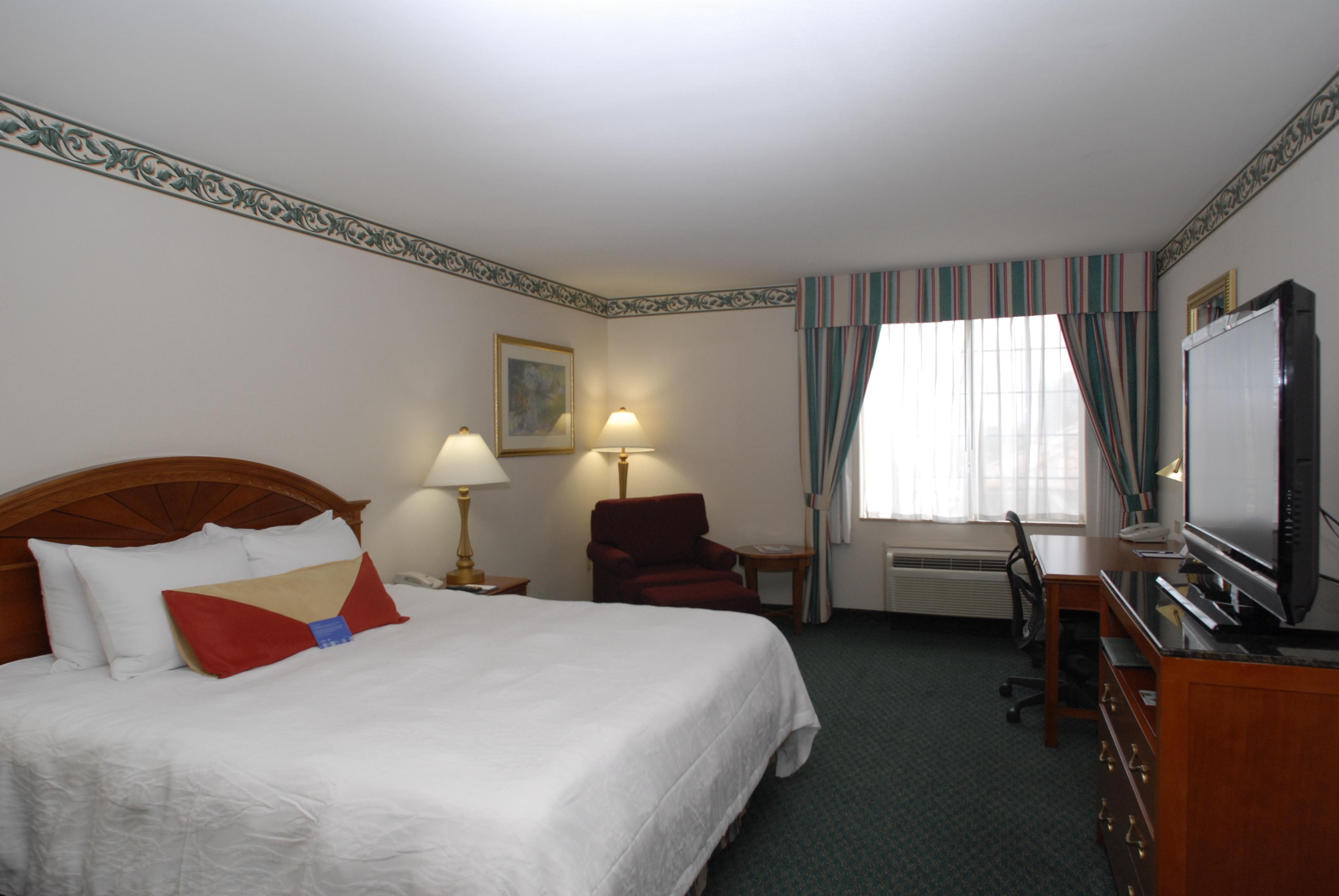 Hilton garden inn bakersfield in bakersfield ca 93308 for Hilton garden inn bakersfield ca