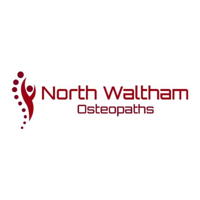 North Waltham Osteopaths - Basingstoke, Hampshire RG23 7JJ - 01256 782590 | ShowMeLocal.com
